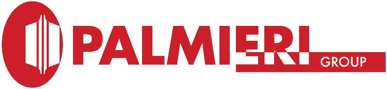 Palmieri Group