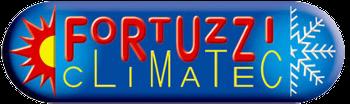 Fortuzzi Climatec