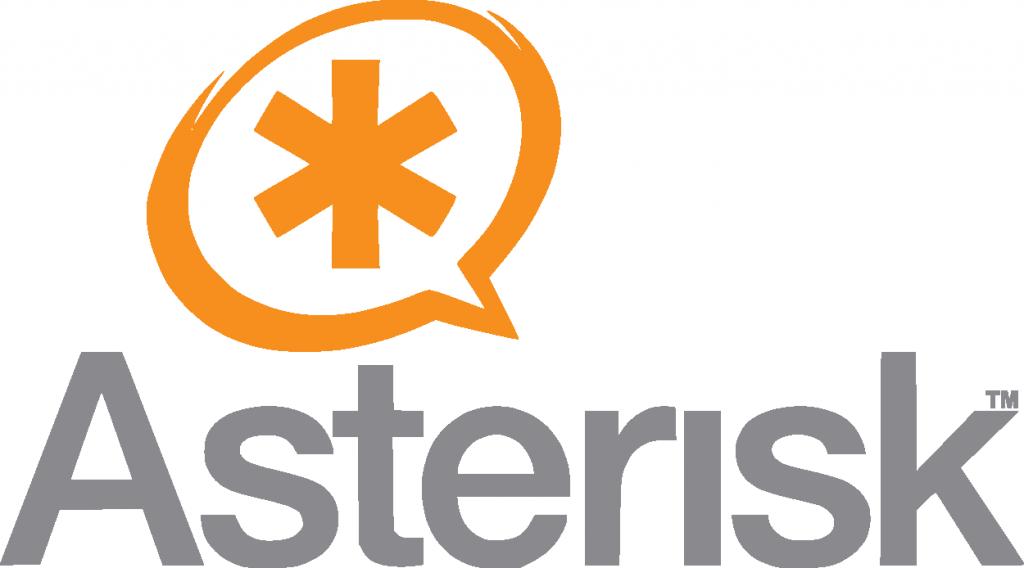 Asterisk_Logo