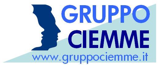 Gruppo Ciemme